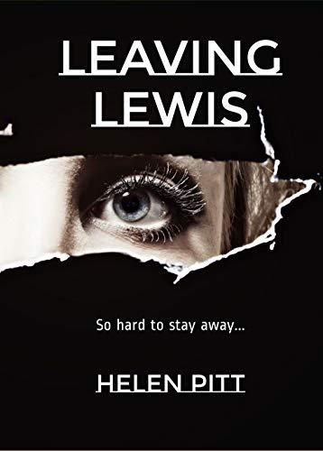 Leaving Lewis